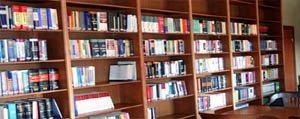 Halk Kütüphanelerine Yeni Sistem