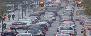 Trafik Sigortasina Büyük Zam