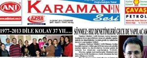 1977–2013 Dile Kolay 37 Yil…