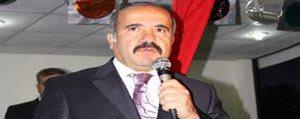 Serbest Muhasebeci Mali Müsavir Ahmet Içyer Kmü'de...