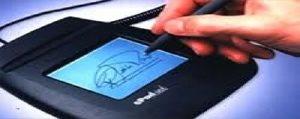 MEB `Elektronik Imza`ya Geçiyor