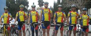 Karaman Belediye Spor 2016 Olimpiyatlarini Hedefliyor