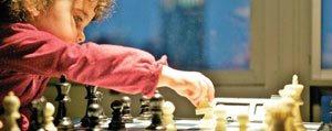 Çanakkale Sehitleri Satranç Turnuvasi Düzenleniyor