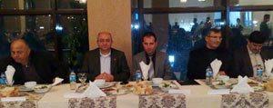 Ögrenci Servisleri Kooperatif Kurdu