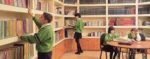 Kütüphaneler Haftasi Etkinlikleri Basliyor