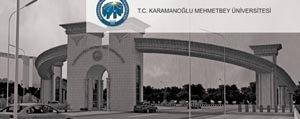 KMÜ 2012 Yili Yatirim Programi Kamuoyuna Sunuldu