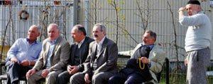 Yasa Takilanlara Emeklilik Müjdesi