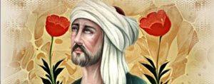 Yunus Emre'nin Bilinmeyen 17 Siiri Bulundu