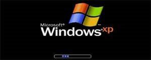 Windows XP Emekliye Ayriliyor