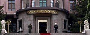 Tsk`daki Sivil Memurlar Sendikali Olacak
