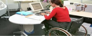 Engelliye Ayrim Yapan Hapis Cezasi Alacak
