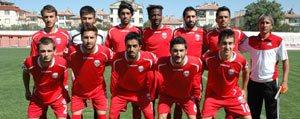 Ziraat Türkiye Kupasi 2. Tur Programi Açiklandi