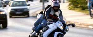 Karaman, Motosiklet Sayisinda Türkiye'de 4. Sirada