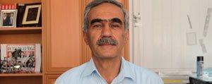 """Emekliler Dernegi Baskani Yilmaz: """"Maaslarda Esitlik..."""