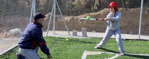 Softbol I.Kademe Antrenörlük Kursu Açiliyor