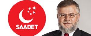 """Uguz; """"AKP; Bahane Ettiklerini Ne Kadar Suçlarsa..."""