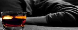 Alkol Komasina Giren Sahis Öldü