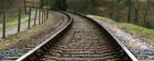 Demiryollarinda Kimyasal Ilaçlama Yapilacak