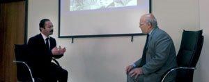 Kazim Karabekir MYO'da Kariyer Günleri Sürüyor