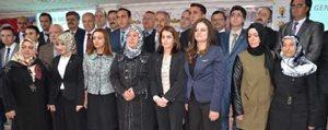 Belediye Ve Il Genel Meclis Üyeliginde Isimler Netlesti