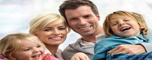 Karamanlilar Için Aile Çok Önemli