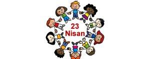 23 Nisan Kutlama Programi