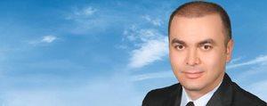 CHP Belediye Meclis Üyesi Koyuncu: Elma Üreticisinin...