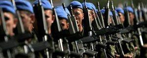 94/2 Tertip Asker Sevkiyatlari 5 Mayis'ta Basliyor...