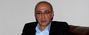 Ulastirma Bakani Elvan Pazar Günü Karaman'da