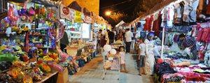 Ramazan Etkinlikleri Bu Yil da Kale'de