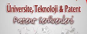 KMÜ'de 'Üniversite, Teknoloji ve Patent' Paneli...