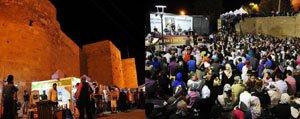 Ramazan Etkinliklerinin Program Akisi Belli Oldu