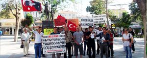 ADD: Cumhuriyeti Sivas'ta Kurduk Sonsuza Kadar Yasatacagiz...