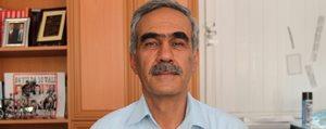 Yilmaz: Genel Merkez Ücretsiz Diyor, Karaman Sube...