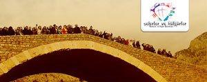 `Sehirler Ve Kültürler` Projesine Basvurular Basladi?...
