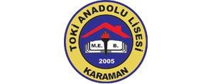 Toki Anadolu Lisesi`nden Tarihi Basari