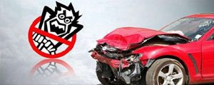 Karaman'da Trafik Kazalari: 8 Yarali