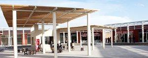 KMÜ'de Dükkânlar Ihaleye Çikiyor