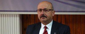 Baskan Samur, Kazada Kardesini Kaybetti