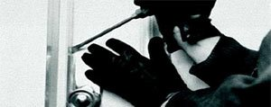 Karaman'da Hirsizlik Süphelileri Yakalandi