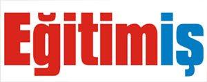 Egitim-Is: Bu Kiyima Sessiz Kalmayacagiz
