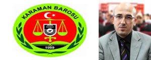 Baro'nun Yeni Baskani Oktay Yilmaz Oldu