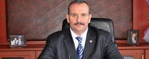 Ahmet Yenilmez'in Vefati Sok Etkisi Yaratti