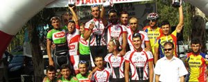 Karaman Belediyespor 2 Milli Sporcu Ile Milli Takimda