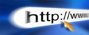 Internet Siteleri Için Flas Düzenleme