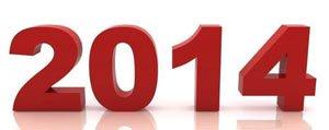 2014 Mart Ayina Genel Bakis