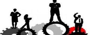 Karaman Isgücü Piyasasi Açik Is Istatikleri Arastirilacak...