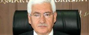 Vali Koca: Çevre Konusunda Atilan Adimlar Gelecege...