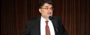 Müftü Degirmenci Hakim Karsisina Çikti
