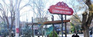Karaman Belediyesi Ücretsiz Internet Agini Genisletiyor